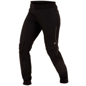 Pearl Izumi W Select Barrier Pant 2016