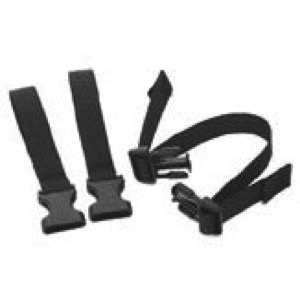 Ortlieb Spring Saddle Bag Adaptor Set