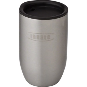 Innate Gear Doppio 8oz Tumbler