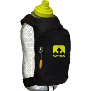 Nathan SpeedDraw Plus Insulated Handheld Hydration
