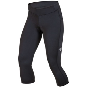 "Pearl Izumi Sugar Thermal 3/4"" Tights"