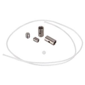 Kind Shock Link Cable Sets