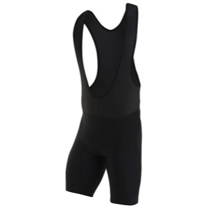 Pearl Izumi Pursuit Attack Bib Shorts 2020 - Black