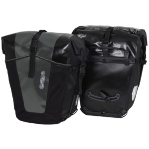 Ortlieb Back-Roller Pro Classic Rear Panniers
