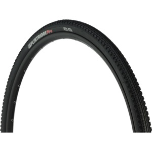 Kenda Flintridge Pro KSCT Gravel Tire