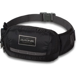 Dakine Hot Laps Pack 1.5L - Black