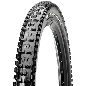 "Maxxis High Roller II 3C/DH TR 27.5"" Tire"