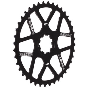 Blackspire ReCOGnition 10 Speed Cassette Cog