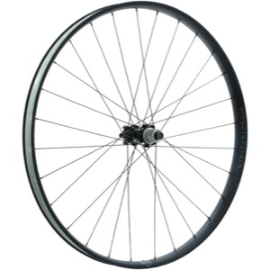 "SunRingle Duroc 40 Tubeless ""Boost"" 29""+ Wheelset"