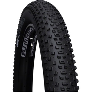 "WTB Ranger TCS Light FR 27.5"" Plus Tires"