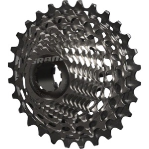 Sram XG-1190 Red HG 11sp Cassette A2