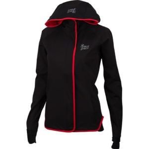 Race Face Scout Women's Jacket - Black