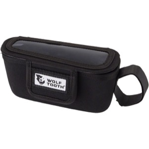 Wolf Tooth Components BarBag Handlebar Bags