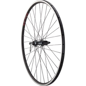 Shimano Ultegra 6800/Velocity Major Tom Wheel