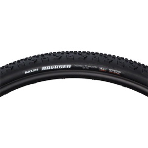 Maxxis Ravager SilkShield Tubeless Ready Tire