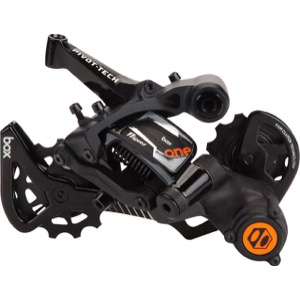 BOX One 11 Speed Rear Derailleur - 11 Speed