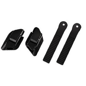 Shimano Adaptable Buckle and Strap Sets