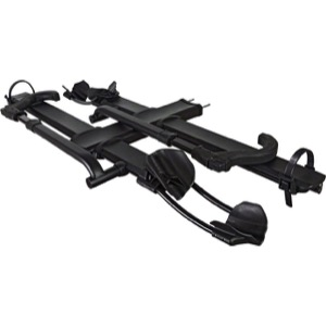 Kuat NV Base 2.0 Hitch Rack +2 Bike Add-On