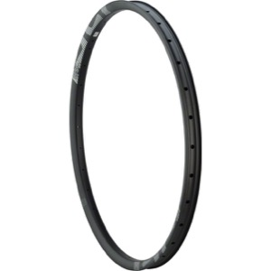 "E-Thirteen TRSr 31mm Carbon Tubeless 27.5"" Rim"
