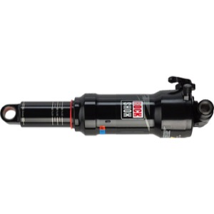 Rock Shox Deluxe RT3 A1 Rear Shock