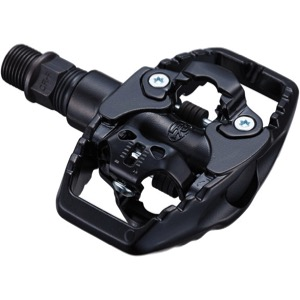 Ritchey Comp Trail Mtn Clipless Pedals
