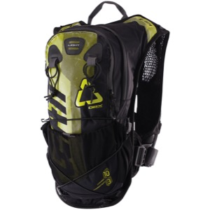 Leatt DBX 3.0 Hydration Pack