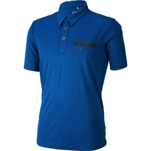 Bellwether Men's Noble Cycling Jersey - Ocean