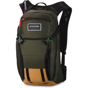 Dakine Drafter 10L Hydration Pack - Jungle