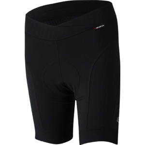 Bellwether Coldflash Women's Shorts - Black