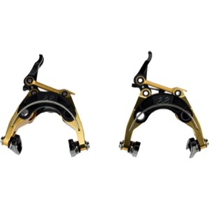 Cane Creek eeBrake El Dorado Road Caliper Set