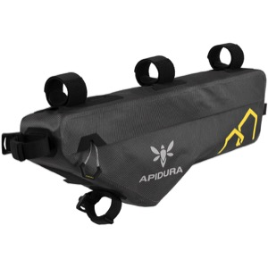 Apidura Expidition Frame Pack
