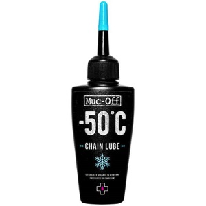 Muc-Off -50C Chain Lube