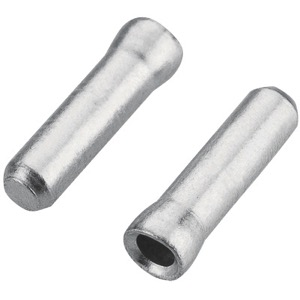 Ciclovation 1.2mm Shift Cable Tips