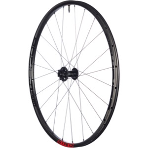 "Stans ZTR Podium SRD Tubeless 29"" Front Wheels"