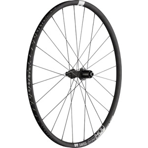 DT Swiss ER 1400 Spline 21 Disc Wheels