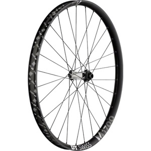 "DT Swiss M 1700 SPLINE 35 ""Boost"" 27.5"" Wheels"