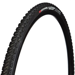 Donnelly BOS Tubeless Ready CX Tire