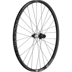 "DT Swiss M 1700 SPLINE 30 ""Boost"" 27.5"" Wheels"
