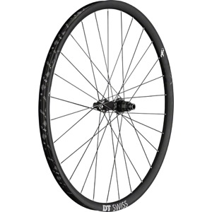 "DT Swiss XRC 1200 SPLINE 25 29"" Wheels"