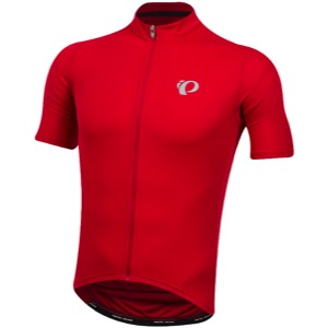 Universal Cycles -- Pearl Izumi SELECT Pursuit Jersey 2018 - Rogue ... 643db44c5