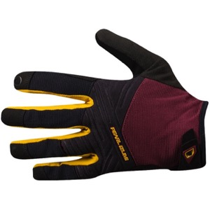 Pearl Izumi Summit Gloves 2018 - Port