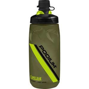 Camelbak Podium Dirt Series Water Bottles - 21 Ounce