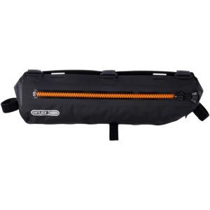 Ortlieb Frame-Pack Toptube Frame Bag