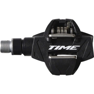 Time ATAC XC 4 Pedals 2018