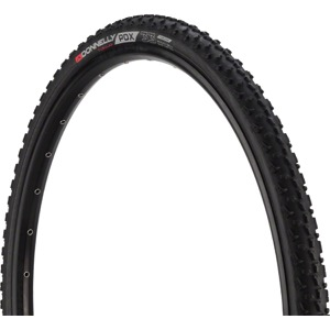 Donnelly PDX CX Tire