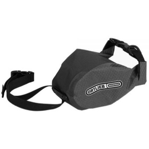 Ortlieb T-Pack Paper Holder