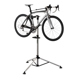 Tacx Spider Prof Repair Stand