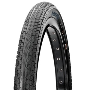 "Maxxis Torch SilkWorm 29"" Tire"