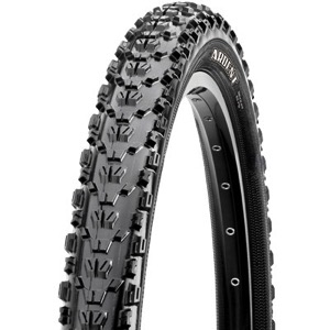 "Maxxis Ardent 27.5"" Tire"