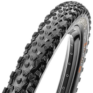 "Maxxis Griffin 3C/EXO TR 27.5"" Tire"